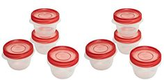 Rubbermaid TakeAlongs 1.2 Cup Twist & Seal Food Storage C... https://www.amazon.com/dp/B01MYWGE4B/ref=cm_sw_r_pi_awdb_x_TiAGybM6XK5PV