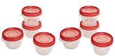 Rubbermaid TakeAlongs 1.2 Cup Twist & Seal Food Storage C... https://www.amazon.com/dp/B01MYWGE4B/ref=cm_sw_r_pi_awdb_x_TiAGybM6XK5PV