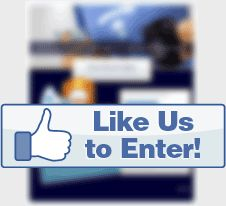 #ToolsSocMedia Create Facebook apps, Facebook contests and custom forms - ShortStack