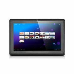 Alldaymall 7 inch android tablet
