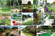 SGD People's Choice Award 2013 with Homes & Gardens magazine