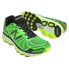 Zapatillas New Balance M880v3 Running