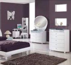 U0027Emilyu0027 White Queen Bed With Storage Area