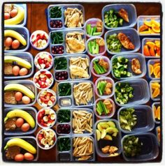 Money in Meal Prep: Key to a successful nutrition plan is the organization. Prep for the week to keep yourself from falling off the wagon!  Wanna join my team today? I'll be your FREE coach! Sign up and find me on Facebook!   http://www.beachbodycoach.com/esuite/home/JENDAIKER