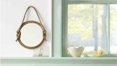 Φτιάξτε τον πιο Στιλάτο Καθρέφτη σε Λίγα Λεπτά