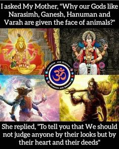 True Interesting Facts, Interesting Facts About World, Intresting Facts, Amazing Science Facts, Fun Facts, Good Morning Wishes Quotes, Indian Culture And Tradition, Doddle Art, Classical Art Memes