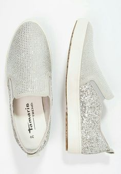 Slippers Slippers, Slip On, Sneakers, Shoes, Fashion, Bags, Tennis, Moda, Zapatos