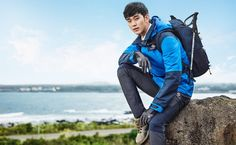 리얼 김수현 (@LovelyChun6002) | Twitter Hallyu Star, Ideal Man, North Face Backpack, Korean Actors, Korean Drama, Sling Backpack, The North Face, Backpacks, Bags