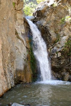 10 Best Hikes in Los Angeles