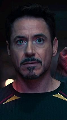 Marvel Comics Superheroes, Marvel Avengers Movies, Marvel Jokes, Marvel Vs, Marvel Funny, Marvel Fight, Iron Man Avengers, Iron Man Tony Stark, Man Thing Marvel