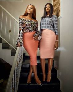 Ladies Ankara Tops For Jeans, ankara top styles with Jean shorts, ankara too with Jean trousers, perfect Ankara tops design for ladies, hot Ankara styles for jeans to match African Print Dresses, African Print Fashion, African Fashion Dresses, African Dress, African Print Pencil Skirt, African Attire, African Wear, African Women, Office Outfits