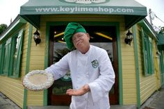 Get the top 10 Key West , FL shopping. Read the 10Best Key West shopping reviews and view users' shopping ratings.