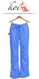 Koi Medical Scrubs and Uniforms