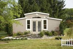 Image result for tiny prefab pod for purchase