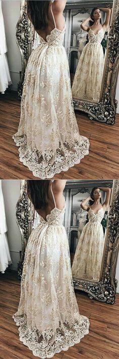 Su encaje, escote y espalda  Dress, white dress, vestido, vestido blanco.