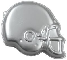 Wilton Helmet Pan ** Check this awesome product by going to the link at the image.