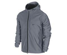 Nike Mens Vapor Flash Jacket