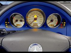 Mercedes Benz Slk, Space Ship, Boats, Motorcycles, Wheels, Bike, Cars, Bicycle, Ships