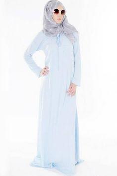Elegant and stylish Abaya for Girls is now a fashion among girls Abaya Designs 2014 Abaya Designs Latest Dubai Bahrain. Abaya Designs Latest, Islamic Clothing, Abaya Fashion, Abayas, Dress Collection, Fancy, Gowns, Female, Elegant