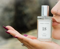 51c0673c7 FM 18 one of our best sellers it is absolutely amazing. Love your perfume.