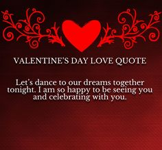 Valentines Day Quotes For Her New Cute Things To Write To Your Girlfriend In A Valentines Card Http