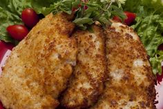 Search Results Chicken : Pati's Mexican Table