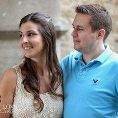 Cukorkafotó család és esküvő fotózás Szombathely | Jegyesfotózás Kőszeg: Bernadett&Szabolcs