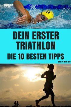 100 beste und neuste triathlon sprueche lassen sie sich inspirieren und motivieren um ihren ultimativen ironman erfolg zu erreichen
