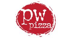 The best ingredients make for the best pizza in St. Louis. PW Pizza uses all natural fresh ingredients and once you have a slice you'll taste the difference