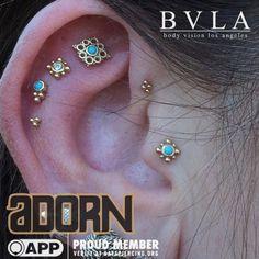 bvla jewelry - Google Search