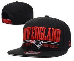 NFL New England Patriots Stitched Snapback Hats 038 promise 100% cotton Nfl  New England Patriots bfa0ab378