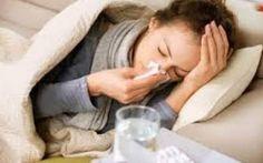 Τι πρέπει να αποφεύγουμε όταν είμαστε άρρωστοι http://biologikaorganikaproionta.com/health/157875/