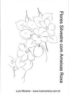 silvestre com ameixa.jpg (1700×2338)