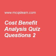 Balance Sheet Analysis Examples  Financial Management