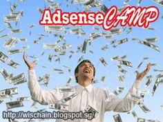 Cara Mudah dapat Uang dari Blog  Cara Menghasilkan Uang dari Blog, Cara Mendapatkan Uang Dari Blog Gratis, Cara mencari dan mendapatkan uang dari blog, Tips dan Cara Mendapatkan Uang Dari Blog