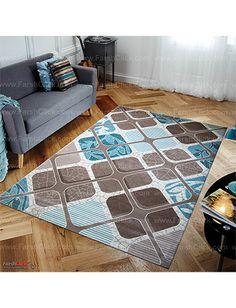 Carpet Stair Runners For Sale Product Modern Carpet, Persian Carpet, Carpet Runner, Kilim Rugs, Luxury, Voucher Code, Stair Runners, Home Decor, Australia