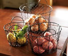 5 Chicken Wire DIY Ideas For The Home