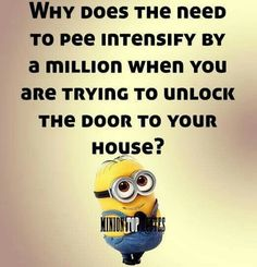 Today Top 61 lol Minions AM, Sunday February 2017 PST) - 61 pics - Funny Minions Minions Images, Minion Pictures, Minions Love, Minions Quotes, Funny Pictures, Funny Minion, Minion Humor, Minion Things, Minions 1