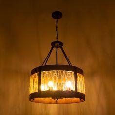 Luxury Chandeliers,Chandeliers for sale Floor Standing Lamps, Ceiling Lamp, Wood Chandelier, Glass Shades, Chandelier Lighting, Candle Light Chandelier, Lodge Lighting, Led Floor Lamp, Luxury Chandelier