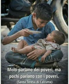 Even poverty does not diminish our love. Precious Children, Beautiful Children, Beautiful People, Cute Kids, Cute Babies, Sweet Pictures, Faith In Humanity Restored, Save The Children, Lewis Carroll