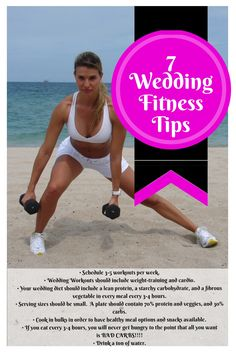 7 wedding fitness tips for the bride to be to get in shape for wedding. free 2 week wedding workout in this post. Event Planning Tips, Diabetes Treatment Guidelines, Diet Challenge, Kids Diet, Diet Drinks, Diet Motivation, Diet Plans To Lose Weight, Get In Shape, Diet Tips