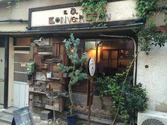 出典:           http://www.mylife-labo.com/gourmet/cafe/post-701/