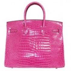 Hermès Berkin handbag A dreamy bag in dreamy pink