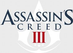 Beautiful Assassin's Creed III artwork uploaded by IGC - Logo 01 Video Game Logos, Video Games, Game Icon, Assassin's Creed, Icons, Artwork, Work Of Art, Videogames, Video Game