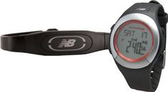 New Balance Duo Sport Heart Rate Monitors Review https://bestheartratemonitorusa.info/new-balance-duo-sport-heart-rate-monitors-review/