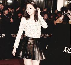 Miss a #missA #Jia #MengJia #Pole #Fei #WangFeiFei #FeiFei #Flora #Min #MinYoung  #LeeMinYoung #LeeMin #Suzy #BaeSuzy #SueJi #BaeSueJi #girlgroup #girl #beautiful  #pretty #cute #lovely #lady #Korea #singer #Korean #Fashion #Asia #idol #kpop