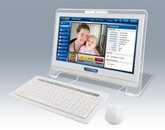 Simple Software That Can Help Seniors Get Online - http://www.snapfon.com/blog/simple-software-that-can-help-seniors-get-online/