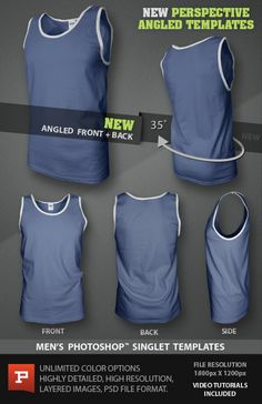 8 Best Pro    Ghosted Polo Shirt Templates images  61b274138