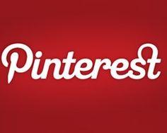 Cómo personalizar Pinterest para reflejar la marca de la empresa en un perfil: haz un mosaico
