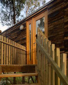 Refugios invernales para entrar en calor. Guía Repsol ( http://www.guiarepsol.com/es/alojamientos/tops/ocho-refugios-invernales-para-entrar-en-calor/). Entre ellas #cabanitasdelbosque  Proyecto: #salgadoelinares (salgadoeliñares.com) Construcción: #addomo (addomo.es)